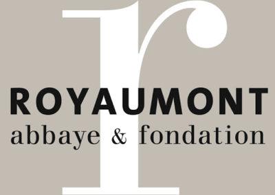 Fondation Royaumont